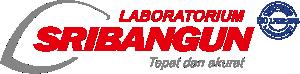 laboratorium uji lingkungan